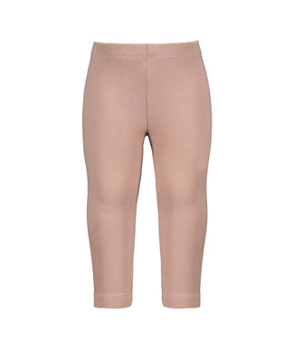 Pexi Lexi Dusty rose legging