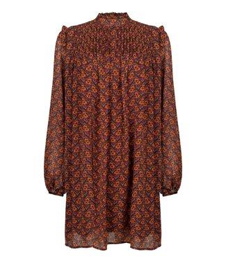 Ydence Celine dress
