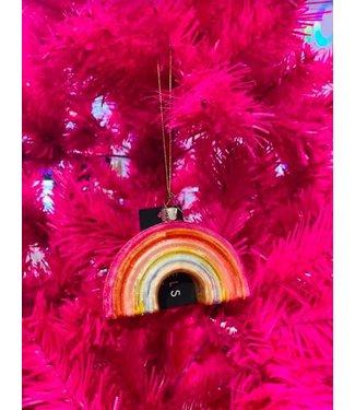 VONDELS Vondels -  Rainbow