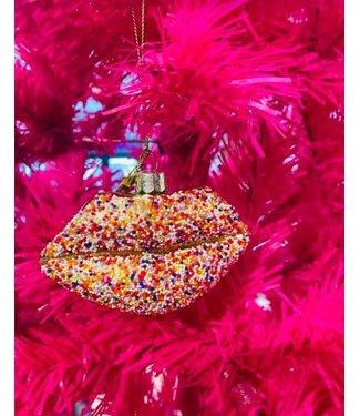 VONDELS Vondels -  Lips Candy