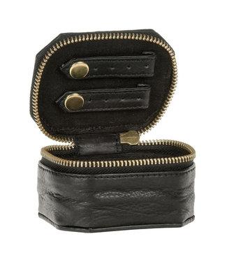 DEPECHE jewellery box