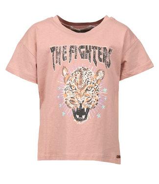 Rumah Tahnee shirt roze