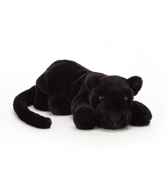 JELLYCAT Paris Panter