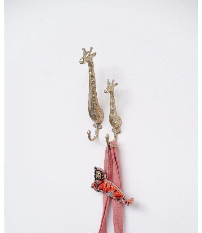 Doing Goods - Gloria Giraffe Hook Large