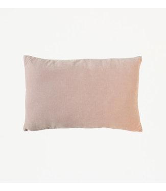 UNC Vintage Velvet - Old Pink