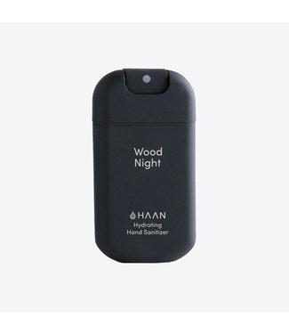 Haan Wood Night handgel