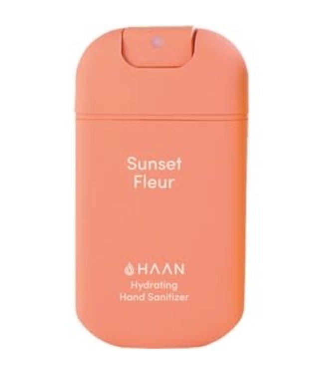 Haan Sunset Flower handgel