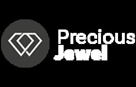PRECIOUS JEWEL