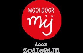 MOOI DOOR MIJ