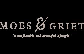 Moes & Griet
