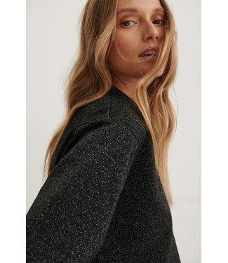 NAKD Glitter Sweater