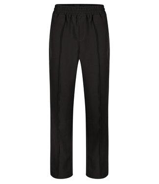 Ydence Allison pantalon zwart