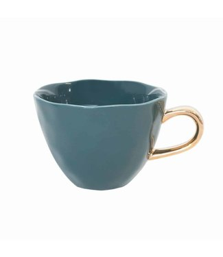UNC Goodmorning Cup