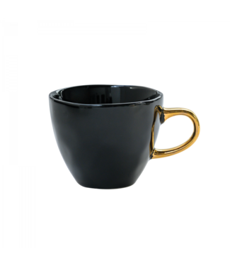 UNC Goodmorning Cup Mini