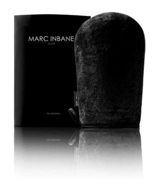 Marc Inbane Handschoen / Glove