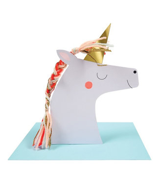 MERI MERI Unicorn