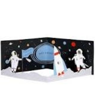 MERI MERI Space - happy birthaday