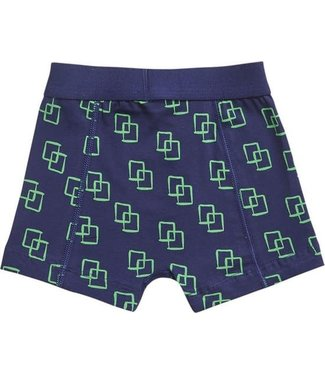 TEN CATE Jongens short maat 86/92