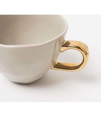 UNC Goodmorning Cup - Grey