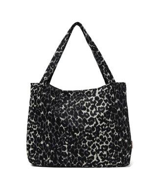 STUDIO NOOS Mom bag - Jaguar