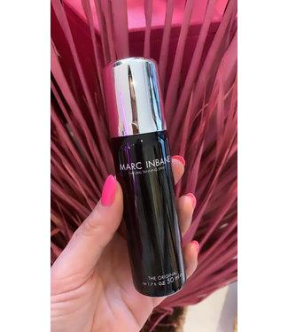 Marc Inbane Marc Inbane - Mini Tanning Spray 50 ml