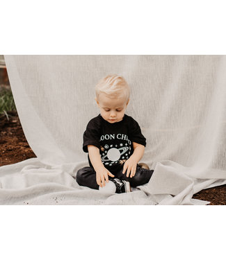 Studio Mays Moon Child Tee