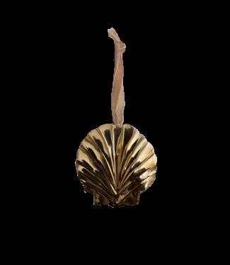 A LA Decoratieve hanger schelp