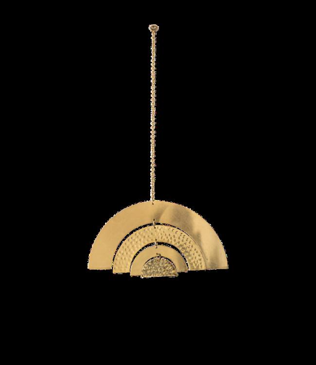 A LA Regenboog mobiele hanger