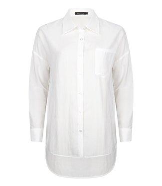 Ydence Amaya blouse wit