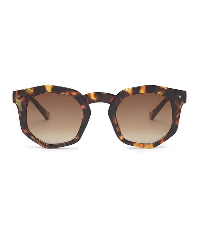 Charly Therapy Audrey tortoise shell