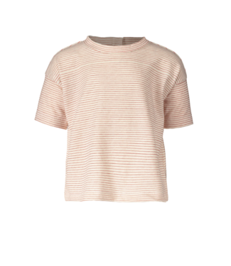 Pexi Lexi Tee short sleeve stripe