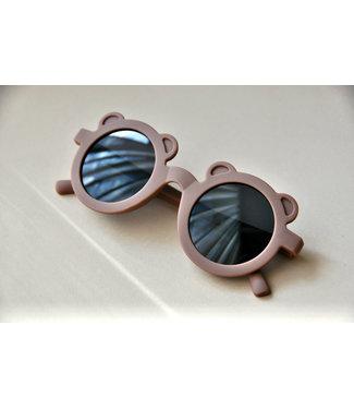 Oh Little Deer Sunglasses Bear Sienna