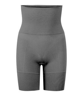 PIECES Bella Shaping Shorts - Shapewear zwart