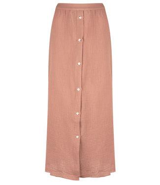 Ydence Skirt Aranka Pink