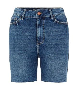 PIECES Lisa HW shorts