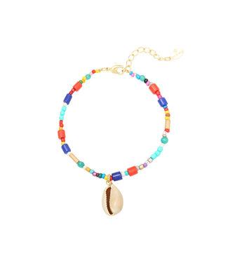 Rumah Colourful bracelet