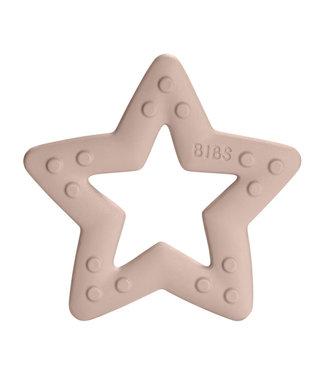 MUSHIE Bijtring star blush