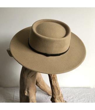 Feliz Gaucho hoed Soul