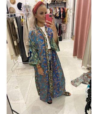 Rumah Kimono -Happy Day