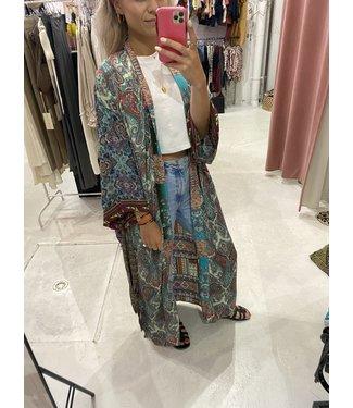 Rumah Kimono - Jolie