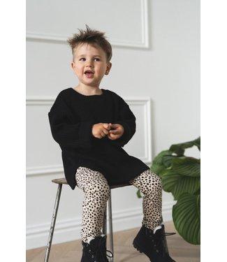 Milk N Sugar Legging cheetah