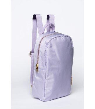 STUDIO NOOS Lila  puffy backpack
