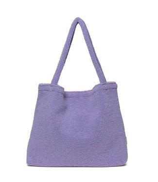 STUDIO NOOS Teddy Lila mom bag