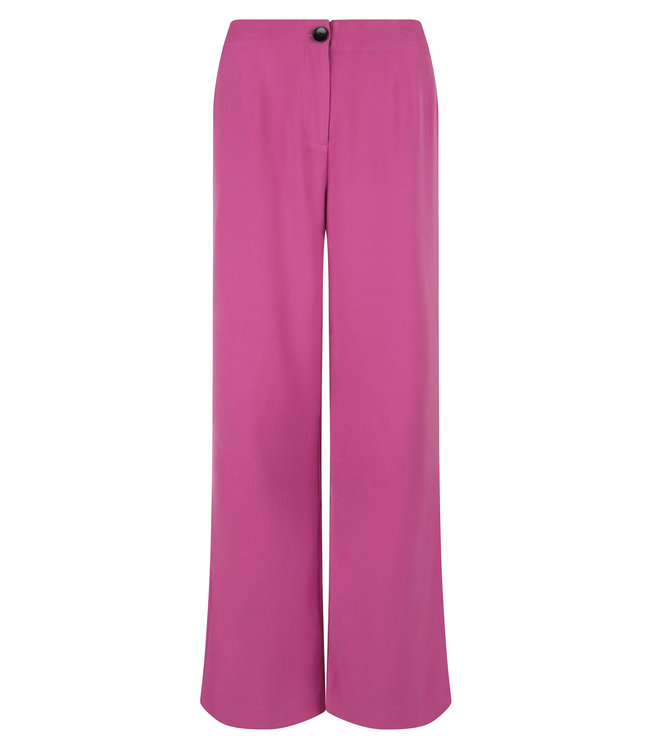 Ydence Pants solange paars