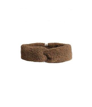 ALWERO SHOP Haarband bark
