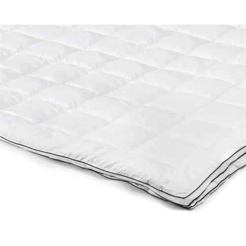 Sleeptime 3D AIR Micro Touch 4-Seizoenen Dekbed White