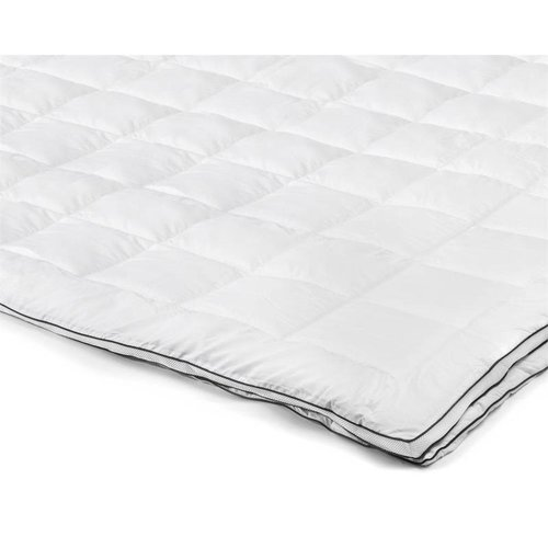 Sleeptime Sleeptime - 3D AIR Micro Touch Enkel Dekbed White