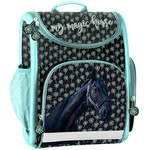 Animal Pictures Animal Pictures Ergo Rugzak Magic Horse - 37 x 27 x 15 cm - Polyester