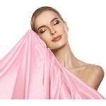 Sleeptime Beauty Skin Care Kussensloop Pink