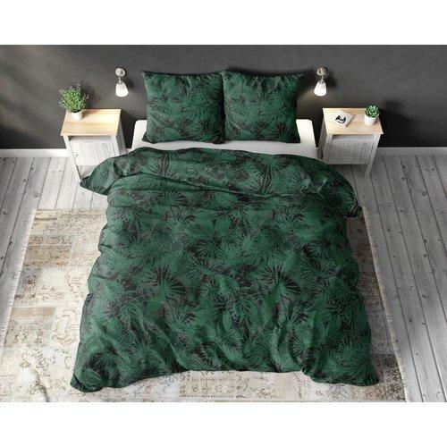 Sleeptime Dekbedovertrek Lynn Green